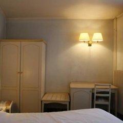 Отель Acte V удобства в номере фото 2