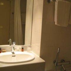 Отель Acte V ванная