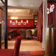 Отель Acte V гостиничный бар