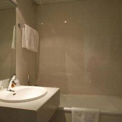 Отель Acte V ванная фото 2