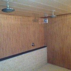 Мини-отель Old Home удобства в номере