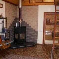 Мини-отель Old Home интерьер отеля фото 3
