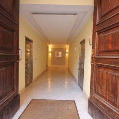Отель iRooms Forum & Colosseum интерьер отеля фото 3