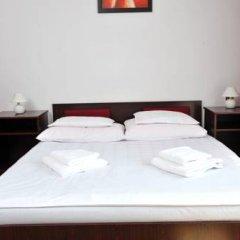 Hotel Krystyna Краков комната для гостей фото 4