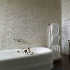 Отель Soho House Berlin ванная
