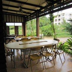 Отель Ashram Kanabnam Resort Таиланд, Краби - отзывы, цены и фото номеров - забронировать отель Ashram Kanabnam Resort онлайн фото 13