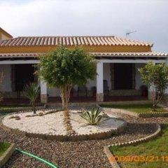 Отель Villa Rosal фото 12