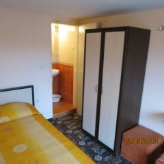 Family Hotel Lebed удобства в номере