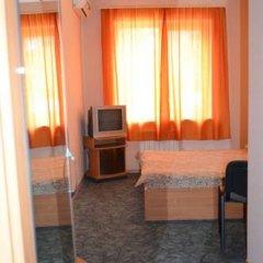 Гостиница Сфинкс комната для гостей фото 4