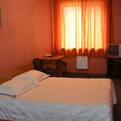 Гостиница Сфинкс комната для гостей фото 5