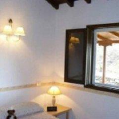 Отель Apartamentos Las Gemelas комната для гостей
