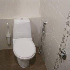 Отель Shinok Харьков ванная