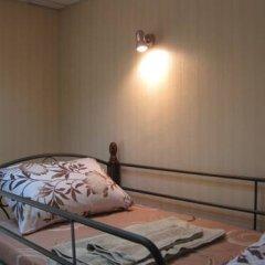 Отель Shinok Харьков бассейн