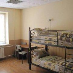 Отель Shinok Харьков детские мероприятия фото 2