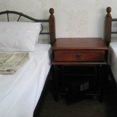 Отель Shinok Харьков удобства в номере фото 2