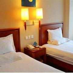 Отель GreenTree Inn Fujian Xiamen University Business Hotel Китай, Сямынь - отзывы, цены и фото номеров - забронировать отель GreenTree Inn Fujian Xiamen University Business Hotel онлайн детские мероприятия