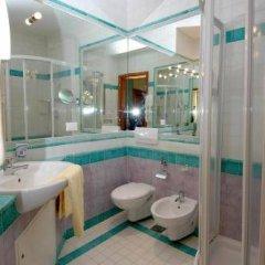 Отель Venetian Atmosphere ванная
