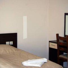 Отель BANDERITSA Банско удобства в номере фото 2