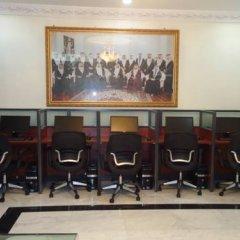 Отель Al Bada Resort ОАЭ, Эль-Айн - отзывы, цены и фото номеров - забронировать отель Al Bada Resort онлайн гостиничный бар