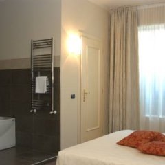 Отель Dreamotel Павия ванная фото 2