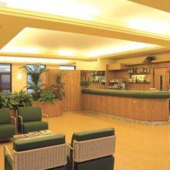 Отель Dreamotel Павия гостиничный бар