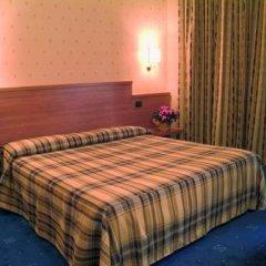Отель Dreamotel Павия комната для гостей фото 2