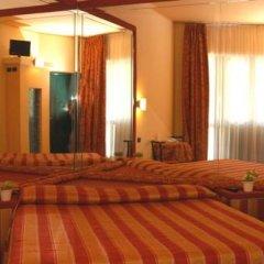 Отель Dreamotel Павия комната для гостей фото 5