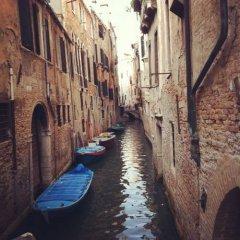 Отель Le Repubbliche Marinare Guesthouse Италия, Венеция - 1 отзыв об отеле, цены и фото номеров - забронировать отель Le Repubbliche Marinare Guesthouse онлайн фото 3