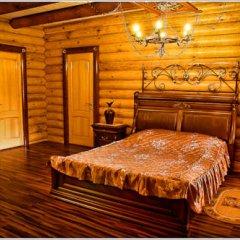 Гостиница Razdolie Hotel в Брянске отзывы, цены и фото номеров - забронировать гостиницу Razdolie Hotel онлайн Брянск спа фото 2