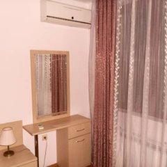 Отель Seapark Homes Neshkov удобства в номере