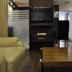 Отель Granada Suite Hotel Иордания, Амман - отзывы, цены и фото номеров - забронировать отель Granada Suite Hotel онлайн удобства в номере