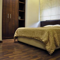 Отель Granada Suite Hotel Иордания, Амман - отзывы, цены и фото номеров - забронировать отель Granada Suite Hotel онлайн спа фото 2