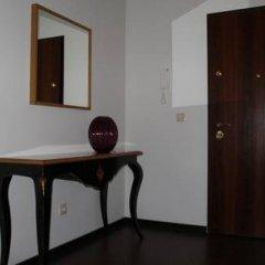 Отель 12 Short Term удобства в номере