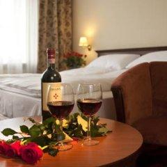 Отель Kobza Haus Польша, Гданьск - 1 отзыв об отеле, цены и фото номеров - забронировать отель Kobza Haus онлайн в номере фото 2