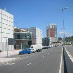 Отель Ofi Испания, Ла-Корунья - отзывы, цены и фото номеров - забронировать отель Ofi онлайн фото 10