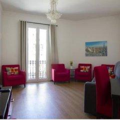 Апартаменты Stay Together Barcelona Apartments Барселона фото 20