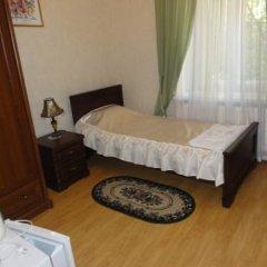 Гостиница Guest House Primorskiy удобства в номере