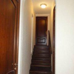 Гостиница Guest House Primorskiy интерьер отеля