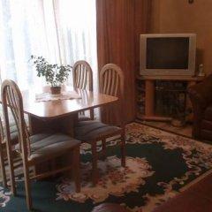 Отель Jomas 24 Юрмала комната для гостей фото 3