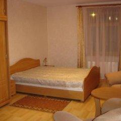 Отель Jomas 24 Юрмала комната для гостей фото 5