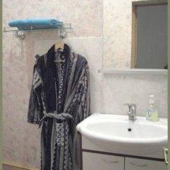 Voyage Hotel ванная фото 2