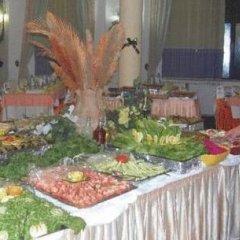Traverten Thermal Hotel Турция, Памуккале - отзывы, цены и фото номеров - забронировать отель Traverten Thermal Hotel онлайн помещение для мероприятий фото 2