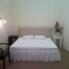 Mimoza Hotel Турция, Фоча - отзывы, цены и фото номеров - забронировать отель Mimoza Hotel онлайн сейф в номере