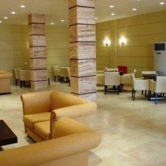 Golden Sands Hotel интерьер отеля фото 2