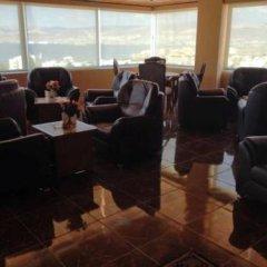 Отель Aquamarina III интерьер отеля фото 3