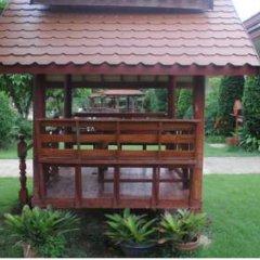 Отель Sasithorn Garden View Resort фото 2