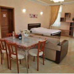 Отель Rulevoy Одесса в номере фото 2