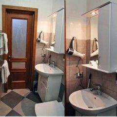 Отель Rulevoy Одесса ванная
