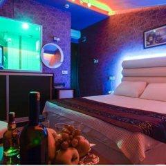 Timya Турция, Стамбул - отзывы, цены и фото номеров - забронировать отель Timya онлайн детские мероприятия фото 2