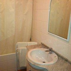 Отель Mar a Vista ванная фото 2